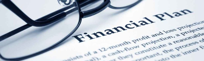 5 Signs You Need Financial Adviser