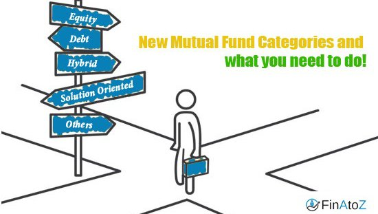 New_Mutual_Fund_Categories