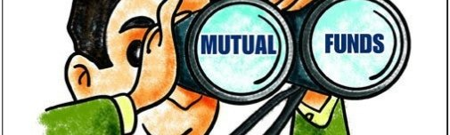 How we select Mutual fund?