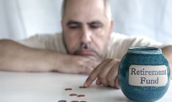 Retirement Planning - Delay is costly